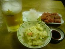 ポケさんの食いしん坊日記-20120826151248.jpg
