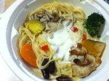 ポケさんの食いしん坊日記-photo2.jpg