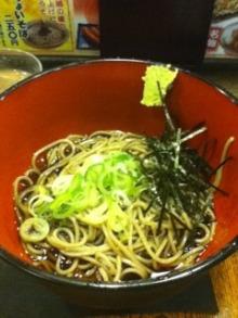 ポケさんの食いしん坊日記-photo4.jpg