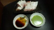 ポケさんの食いしん坊日記-2012092222270000.jpg