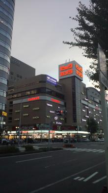 ポケさんの食いしん坊日記-2012092117430000.jpg