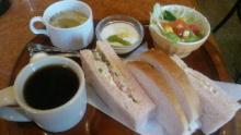 ポケさんの食いしん坊日記-2012092711150000.jpg