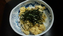 ポケさんの食いしん坊日記-2012092820140000.jpg