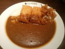 ポケさんの食いしん坊日記-2012101319480000.jpg