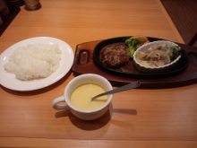 ポケさんの食いしん坊日記-2012101611460000.jpg