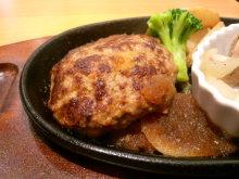 ポケさんの食いしん坊日記-2012101611460003.jpg