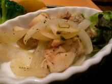 ポケさんの食いしん坊日記-2012101611460004.jpg