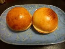 ポケさんの食いしん坊日記-2012101623400001.jpg