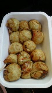 ポケさんの食いしん坊日記-2012102117330000.jpg