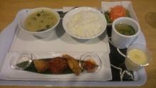 ポケさんの食いしん坊日記-2012102823090000.jpg