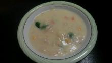 ポケさんの食いしん坊日記-2012112101390000.jpg