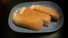 ポケさんの食いしん坊日記-2012112101390001.jpg