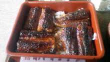 ポケさんの食いしん坊日記-2012112814570000.jpg