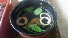 ポケさんの食いしん坊日記-2012112814570001.jpg