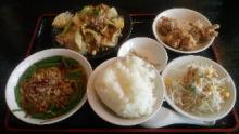ポケさんの食いしん坊日記-2012120914510000.jpg