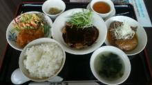 ポケさんの食いしん坊日記-2013051420400000.jpg