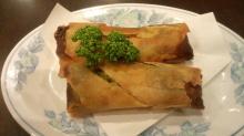 ポケさんの食いしん坊日記-2013051420430000.jpg