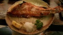 ポケさんの食いしん坊日記-2013071411220001.jpg