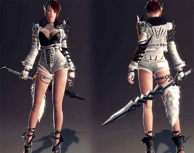 arisha-screenshot3.jpg