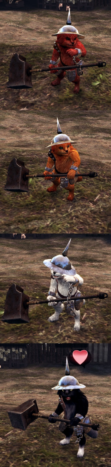 vindictus_chieftain.png