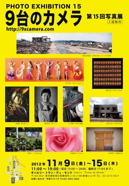 2012_9xcamera_poster.jpg