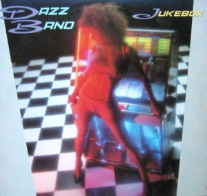Dazz Band-jukebox