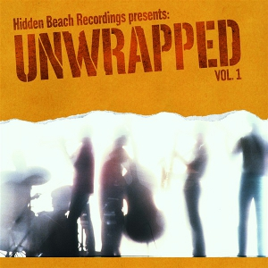 Hidden20Beach20Recordings20Presents20Unwrapped.jpg