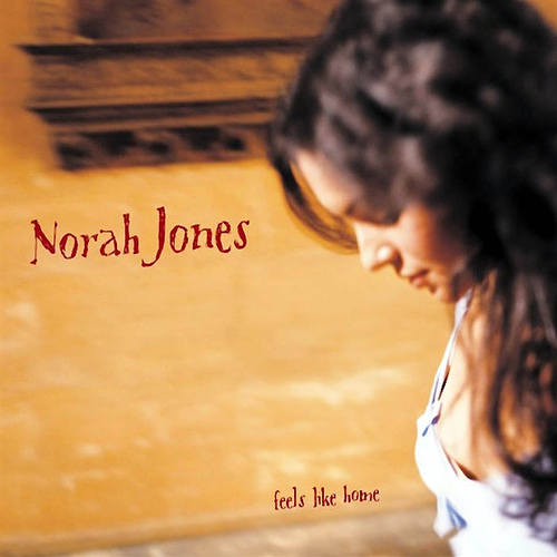 Norah_Jones_-_Feels_Like_Home.jpg