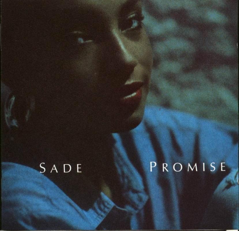 allcdcovers_sade_promise_2000_retail_cd-front.jpg