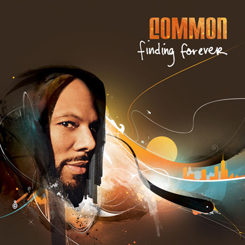 common-findingforever.jpg