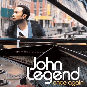 john-legend-once-again-93644.jpg
