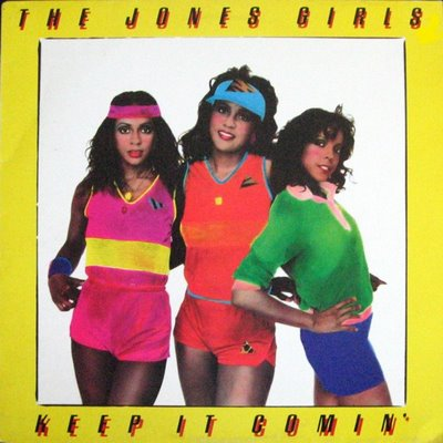 jonesGirls-keepItComin.jpeg