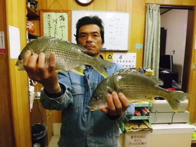 20120418satou.jpg