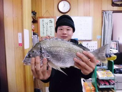 20120421sasamura.jpg