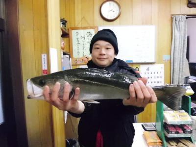 20120422sasamura.jpg