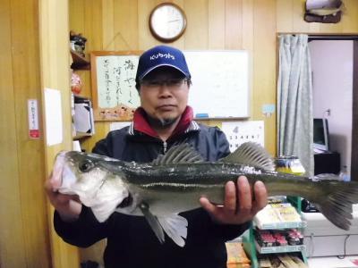 20120422takayama.jpg