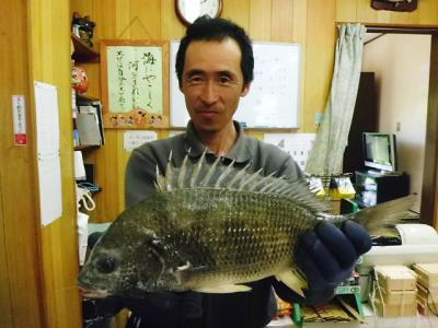 20120428fujisawa.jpg