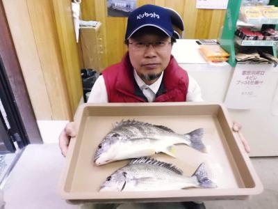 20120428takayama.jpg