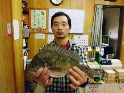 20120428uchiyama.jpg
