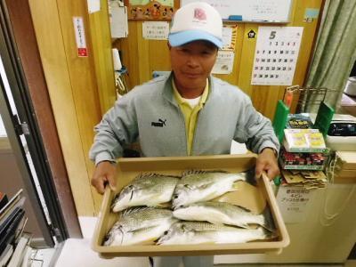 20120506sugiura.jpg