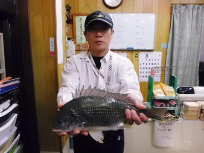20120507yamamoto.jpg