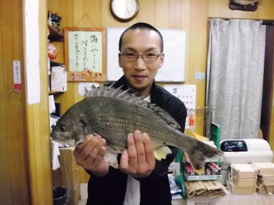 20120508fujita.jpg