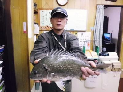 20120508yamamoto.jpg