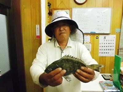 20120509koyama.jpg