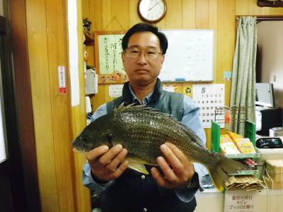 20120513ichimura.jpg