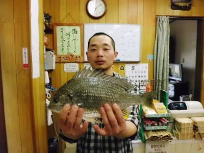 20120513uchiyama.jpg
