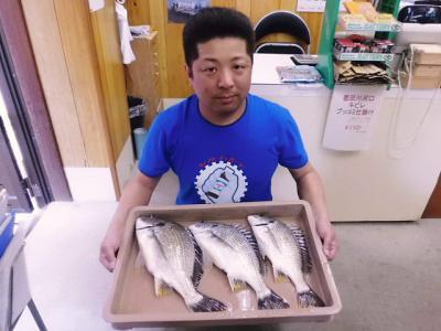 20120519sasakawa.jpg