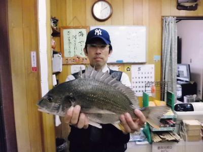 20120520hirano.jpg