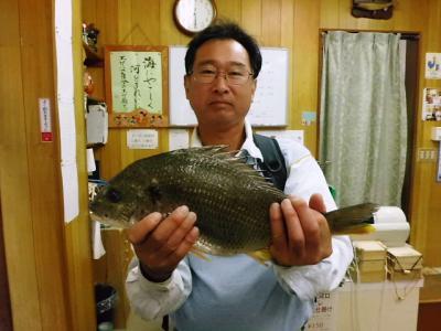 20120520ichimura.jpg