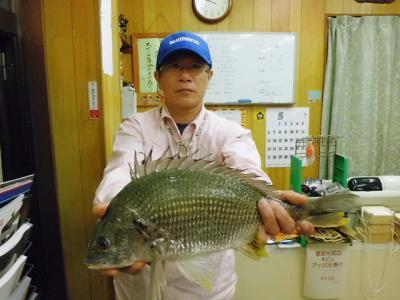 20120520yamamoto.jpg